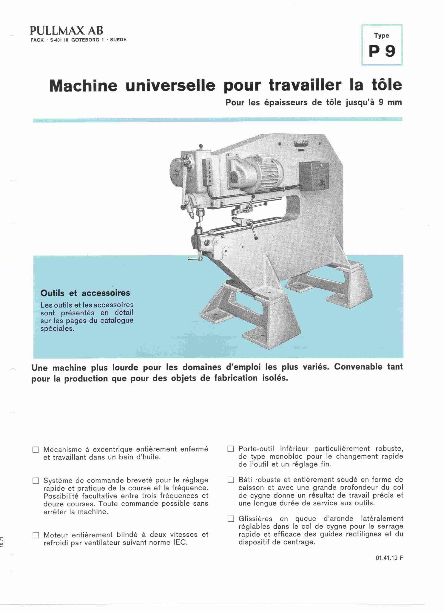 Brochure P9