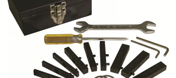 __1471593468_Tools-for-operators